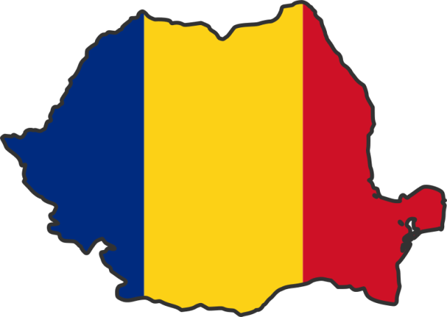 romania.png - 39.86 Kb