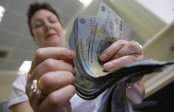 Codul Fiscal şi surprizele ascunse ale acestuia