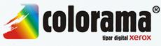 Listare copiere alb negru si color, tipar digital, productie publicitara, carti de vizita in Cluj