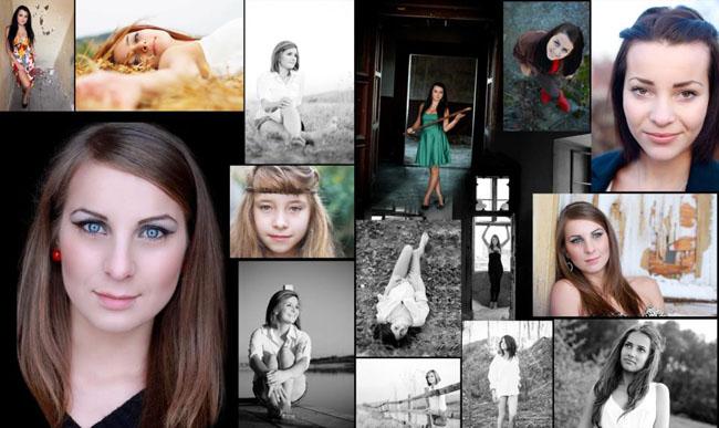 Chiorean Mihai Photography